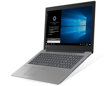Notebook Lenovo Ideapad Ip 330-14ikb Celeron