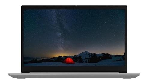 Notebook Lenovo Thinkbook 15 Core I7 8gb 256gb