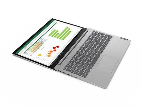 Notebook Lenovo Thinkbook 15 I7 8gb 256gb W10pro