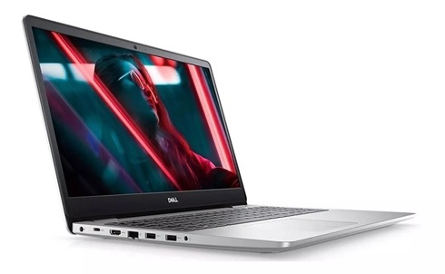 Notebook Dell Inspiron 5593 Core I5 Video Geforce