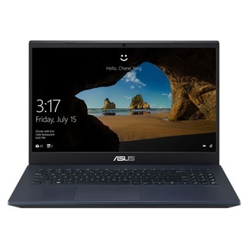 Notebook Asus X571gt Intel Core I5 512gb Ssd + 32g