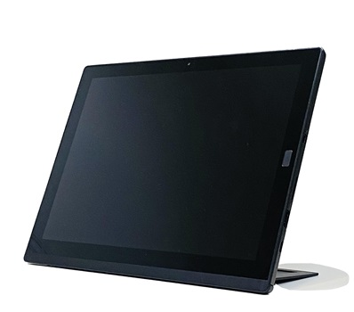 "Notebook 2 En 1 Lenovo Thinkpad X1 12"" Touch"