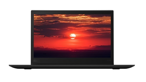 Notebook Lenovo Thinkpad X1 Yoga 3 I5 16gb 256gb W