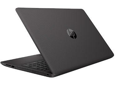 Notebook HP 250 G7 Core I7 10ma 16gb 480ssd W10pro