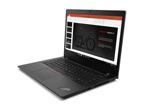Notebook Lenovo Thinkpad L14 Core I5 8gb 256 W10