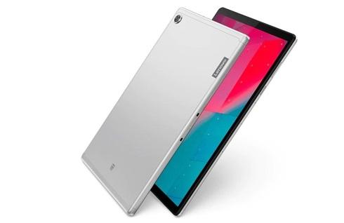 """Tablet Lenovo Tab M10 Plus 10 3"""" Fhd Internet 4g"""