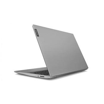 Notebook Lenovo Ip S145 Intel Pentium Silver 4gb 1