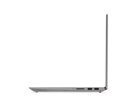 Notebook Lenovo Ip S340 Core I3 4gb +16gb Optane 1