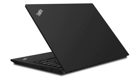 Notebook Lenovo Thinkpad E495 Ryzen 5 8gb 256ssd W