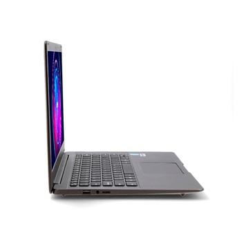 Notebook Gfast 14 Fhd Intel 4000 4gb 128ssd W10