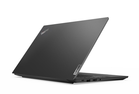 Notebook Lenovotp E15 I5 11va 16g 256g 10p