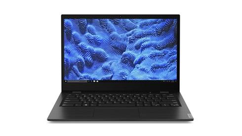 Notebook Lenovo 14w Fhd A6 4gb 128ssd W10pro
