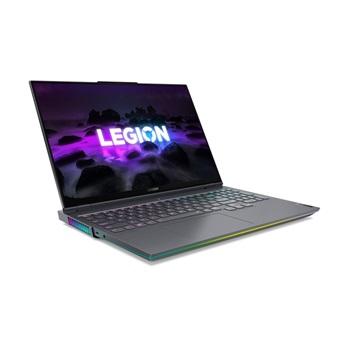 Notebook Lenovo Legion 7 R7 32g 1tb Gf Rtx 3070