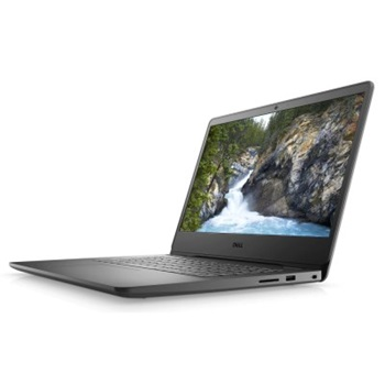 Notebook Dell Vostro Ryzen 5 8gb 256ssd W10p