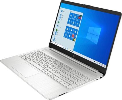 Notebook HP 15 Touch Ryzen 7 8gb 512ssd W10