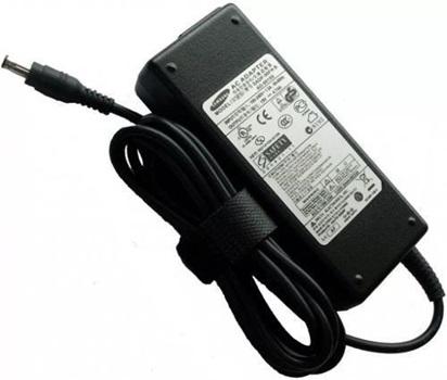 Cargador Original Samsung 19v 4 74a