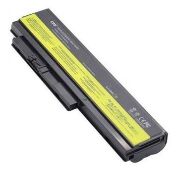 Bateria Lenovo Thinkpad X220