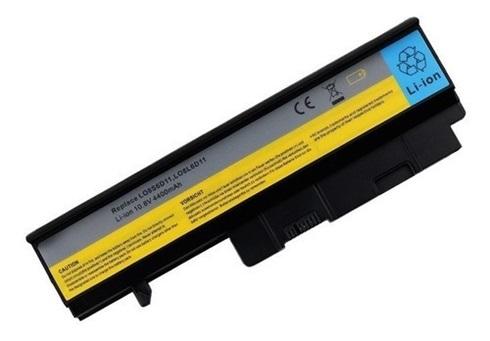 Bateria Original Lenovo Y330