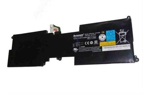 Bateria Original Lenovo X1