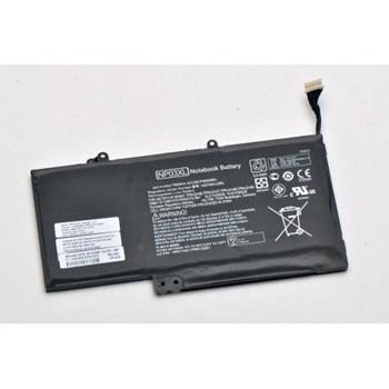 Bateria Hp Pavilion X360 Np03xl