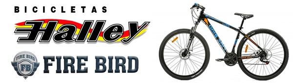 Bicicletas rodado 12 rodado 16 rodado 20 rodado 24 rodado 26 rodado 29 bicicletas plegables