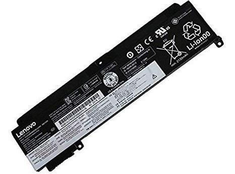 Bateria Lenovo Thinkpad T460s