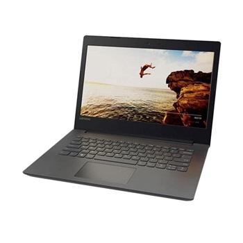 Notebook Lenovo Ideapad Ip 330-14igm N4000
