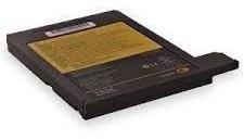 Bateria Lenovo Ibm Ultrabay 2000