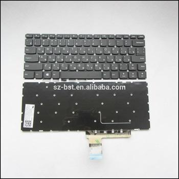 Teclado Original Lenovo Ideapad 310-14