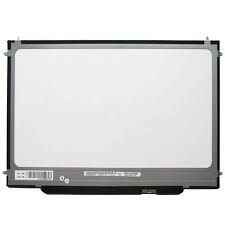 Pantalla Led Slim 15 4´ Para Apple Macbook Pro Uni
