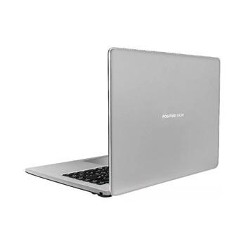 Ultrabook Positivo BGH A1100 Intel Celeron N3060