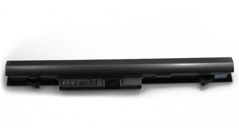 Bateria HP Probook 430 G1 G2 Ra04