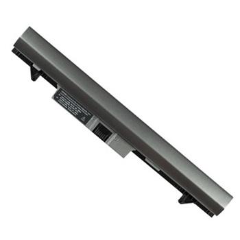 Bateria Hp Probook 430 G1 G2