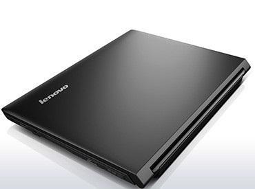 Notebook Lenovo 14 B40-70 Intel Core I3 4gb 500gb