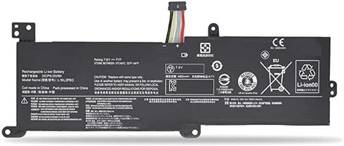 Bateria Lenovo Ideapad 320