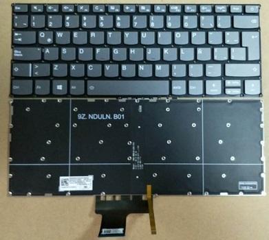 Teclado Original Lenovo 720s-14 720s-14ikb 720s-14