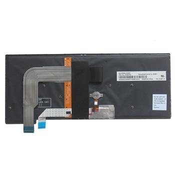 Teclado Original Lenovo Thinkpad T460s T470s