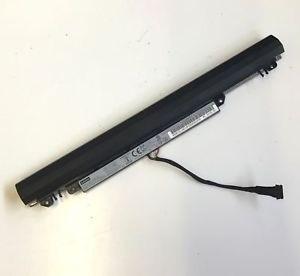 Bateria Lenovo Ideapad 110-15ibr