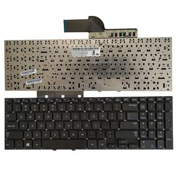 Teclado Original Samsung Np350v5c Np355v5c
