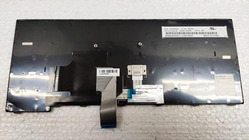 Teclado Original Lenovo Thinkpad E470 E470c E475