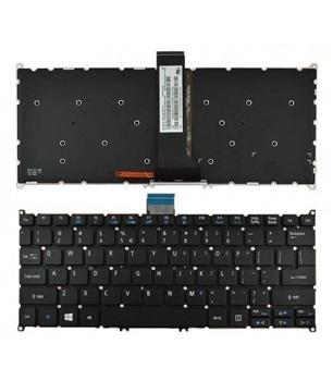 Teclado Original Acer Aspire V5-122p