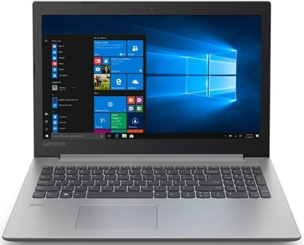 Notebook Lenovo Ideapad 330-15ikb Core I3-8130 1 T