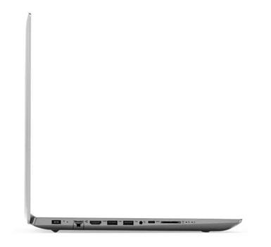 Notebook Lenovo Ideapad 330 15 Hd Core I3 1tb W10