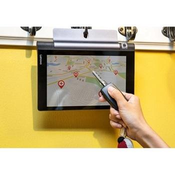 Tablet Lenovo Yoga Tab3 Yt3-X50f Qualcomm Msm8909
