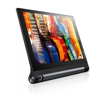 Tablet Lenovo Yoga Tab3 Yt3-X50f Qualcomm Msm8909
