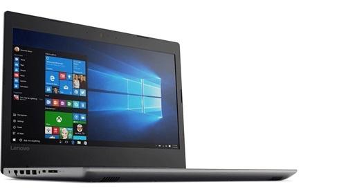 Notebook Lenovo Ip 320 14 Amd A4 4gb 1tb W10