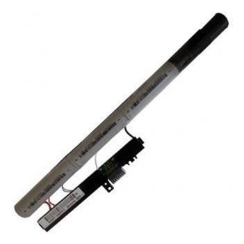 Bateria Original Acer One 14 Nh4-79-3s1p2200-0