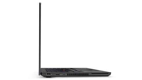 Notebook Lenovo T470 Core I7 8gb Geforce