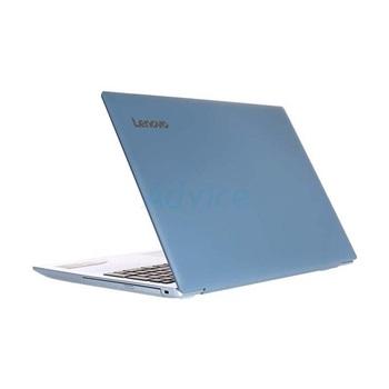 Notebook Lenovo Ip 320 14 Intel Core I5 1tb Hdd W1