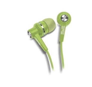 Auriculares Stereo Koolbuds Klip Xtreme Kse-105